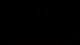 logo_wbi_noir_haute_resolution_m